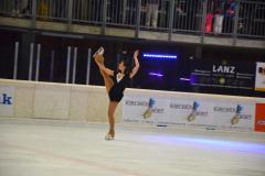ALESSIA-ZARDINI-image130